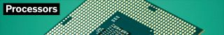 PE7MQ6ay4z6RnezGhtpQYK 320 80 - The best Black Friday PC gaming deals