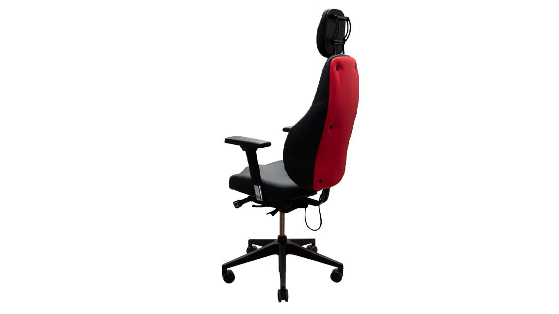 Edge GX1 best gaming chair