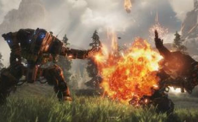 The Upcoming Xbox One Games For 2016 And Beyond Gamesradar