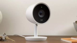 New Nest Cam could be on the way — here's what we know | Tom's Guide