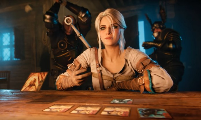 The Witcher 4: Here's everything CD Projekt has said about a new Witcher  game | PC Gamer