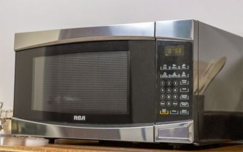 rca rmw1414 review pros cons and