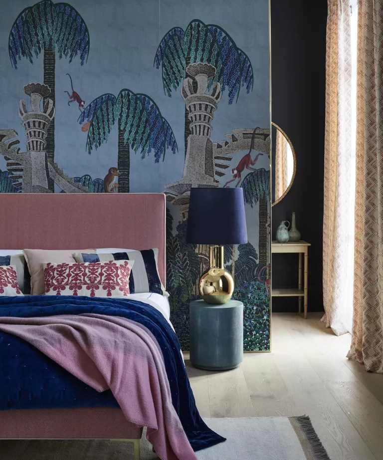 luxury hotel interior design lessons