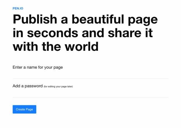 QMbRi4vfQHLQ7WALRQd3oR The 16 best free blogging platforms Random