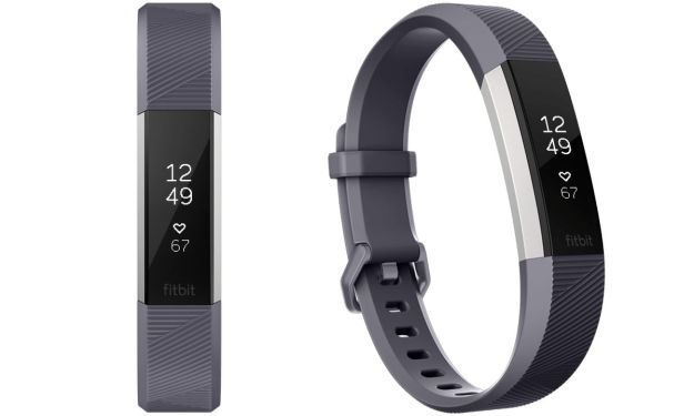 fitbit alta hr prices deals