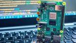 Tech :  Raspberry Pi 4: revue, guide d'achat et utilisation  infos , tests