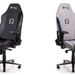 Good Cheap Gaming Chairs Sleeper Chair Costco Deals This Week Pc Gamer
