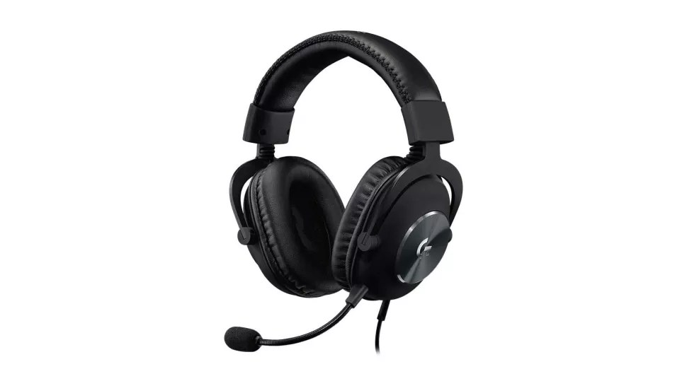 7 Best Gaming Headset of 2021