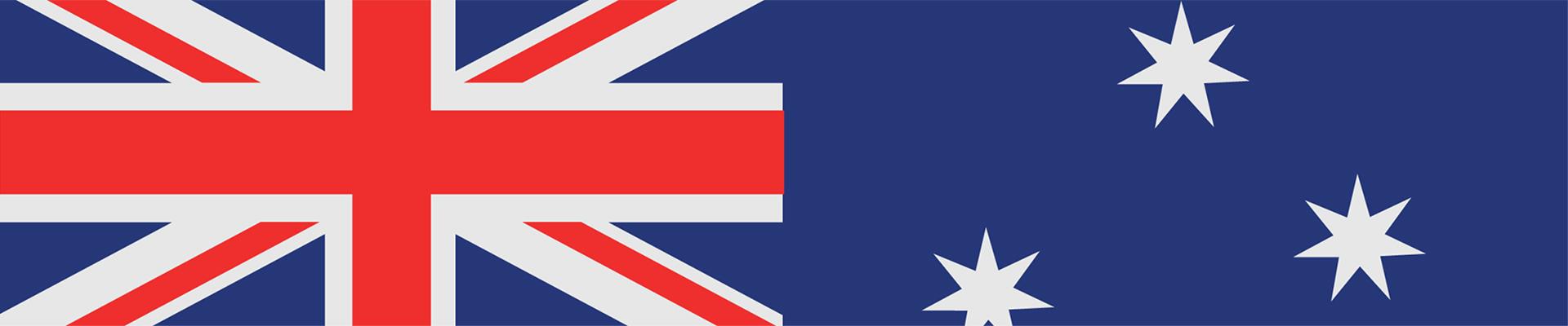 Floyd Mayweather vs Logan Paul live streams in Australia