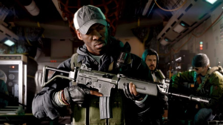 Call of Duty: Black Ops Cold War beta: Dates confirmed for ...