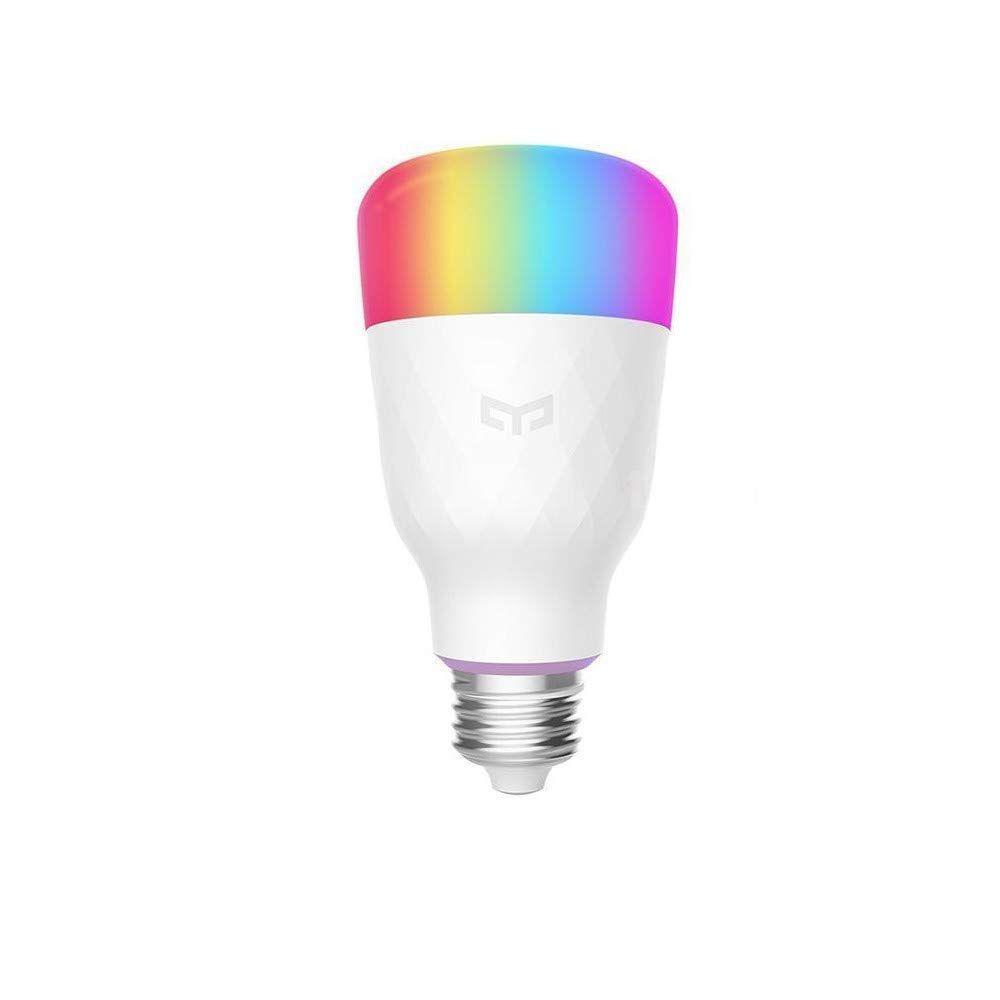 hight resolution of incandescent light bulb diagram