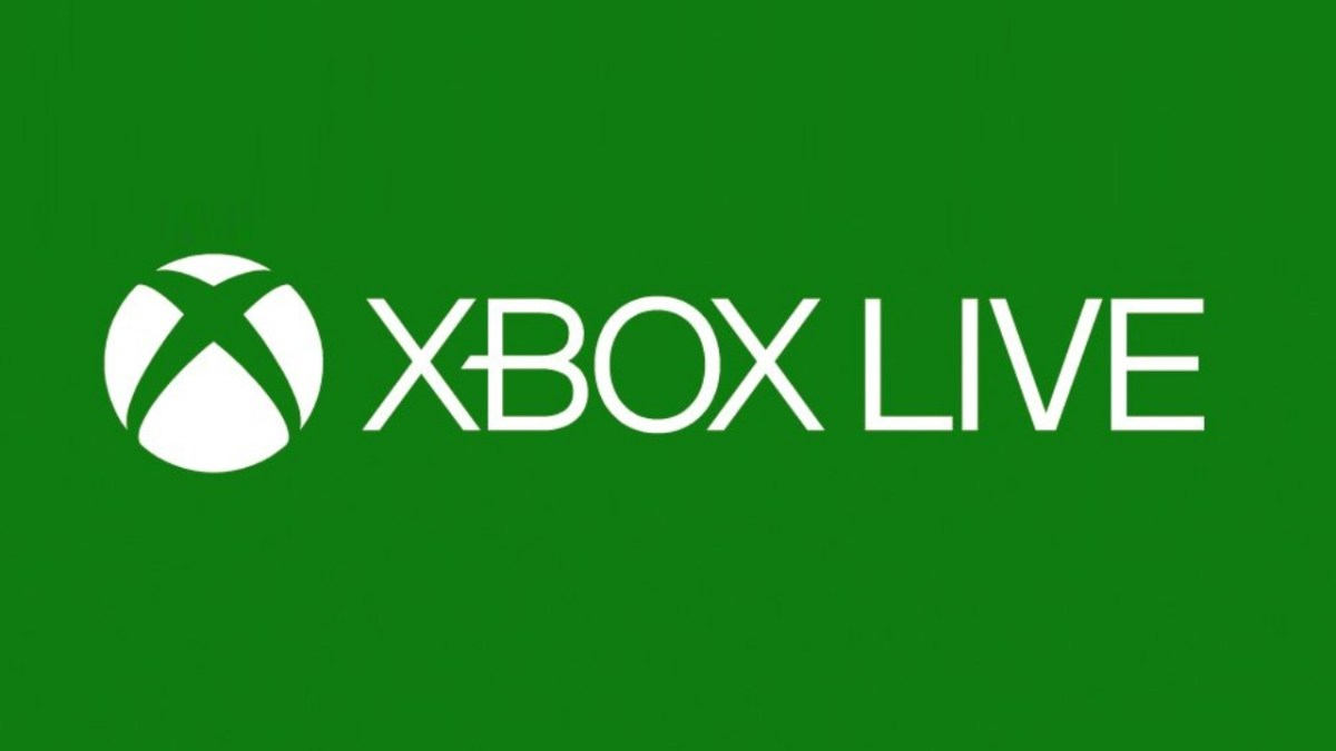 Microsoft confirms 12-month Xbox Live Gold subscriptions are now no longer  available on its online store | GamesRadar+