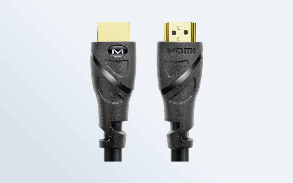 In Wall Cl3 High Speed Hdmi Cable With Ethernet Hec Arc 3d 4k In Wall