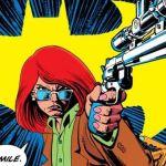 Batgirl: Barbara Gordon's journey from Batgirl to Oracle and back again