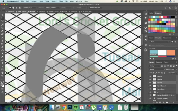 RkFHVH7u3q57qGmQMXUT8d How to design isometric typography Random