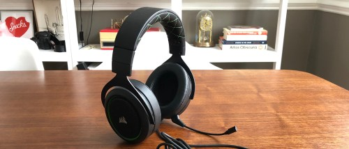 small resolution of corsair hs50 stereo gaming headset review