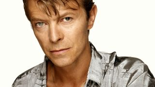 david bowie a guide
