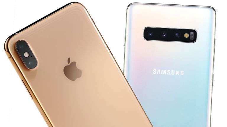 best smartphones 2019 the