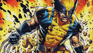 Hunting down all the Wolverines running through Marvel comics | GamesRadar+