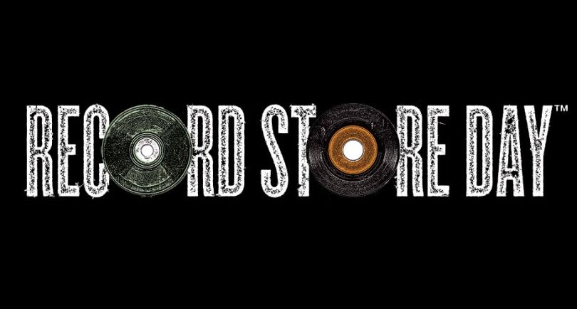 The first Record Store Day 2020 takes place this weekend | What Hi-Fi?