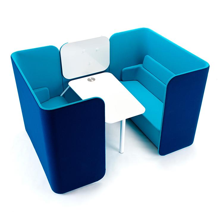 SK6NHg3WyviiJXQPPMqmRk 7 ways to make your design studio a better place to work Random