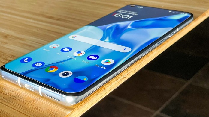 Oneplus 9 Pro 5 Reasons To Buy And 3 Reasons To Skip Tom S Guide