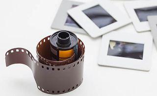 where to develop film
