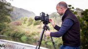 Tech :  L'empilement d'images est une mauvaise alternative à l'utilisation de filtres ND  , avis