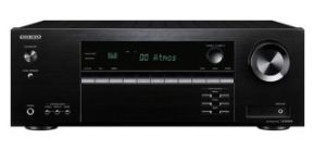 Onkyo launches new budget AV receivers, announces AirPlay 2 support for select models