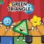 Good Free Kid Games For Ipad Kids Matttroy