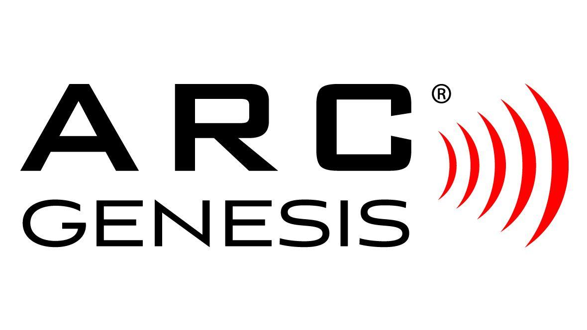ARC Genesis is next-gen room correction for Anthem