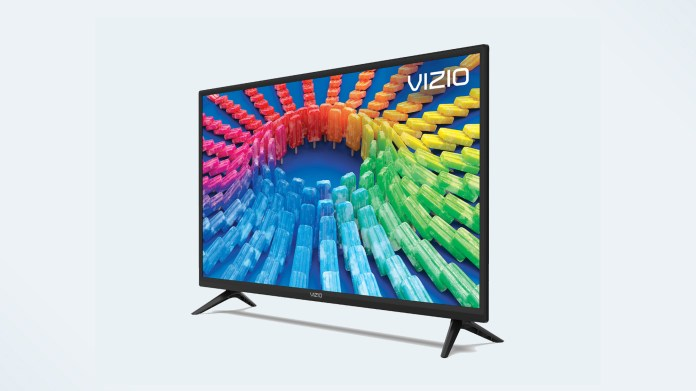 Vizio V-Series (2020 model) review