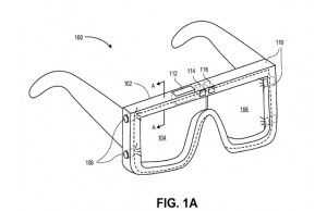 Sony Patents 3D Glasses For Future PlayStation Consoles