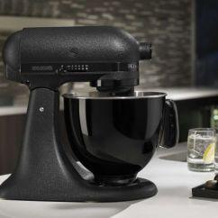 Kitchen And Mixer Utensils Strainer The Best Stand 2019 T3