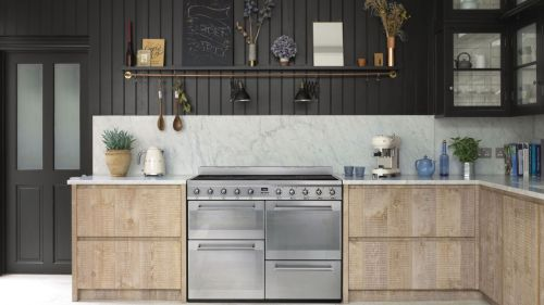 small resolution of kitchen new home electrical wiring