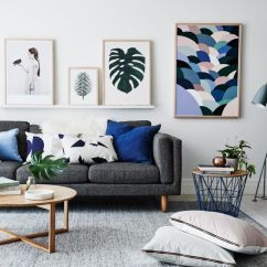 Living Room Furniture Discount Comfortable Chair The Best January Sales Deals 2019 Real Homes By Annie Collyer December 11 2018 Looking For An Amazing