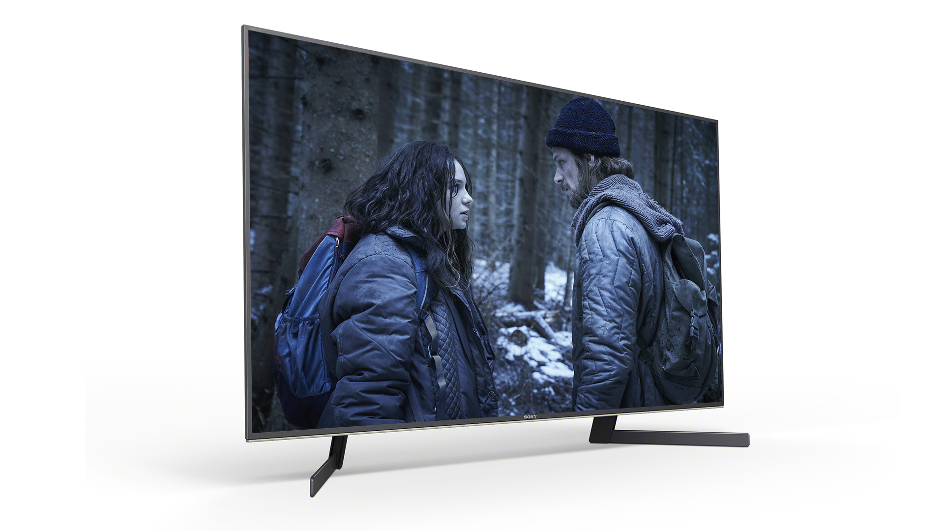 best tvs under 1000 4k hdr and