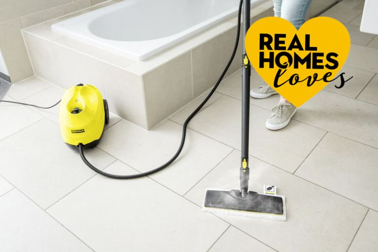 karcher sc3 steam cleaner review real