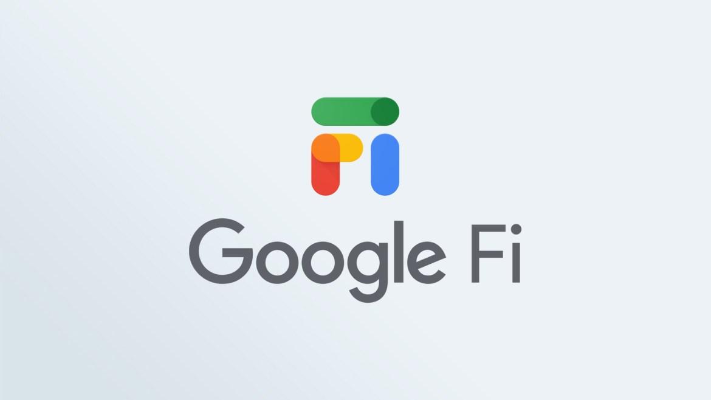 Best cell phone plans: Google Fi international plan