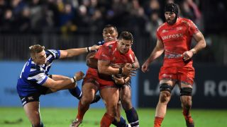 mobile phone sale vs bath live stream premiership rugby 2020