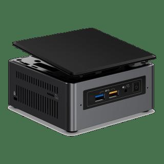 UaqGGZnfrqZiuxpSEV7gZQ 320 80 - The best Black Friday PC gaming deals