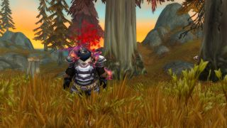 UezUUjQ7EySsPGy8RADnta 320 80 - World of Warcraft's new level-scaling is enjoyable, but only if you love nostalgia
