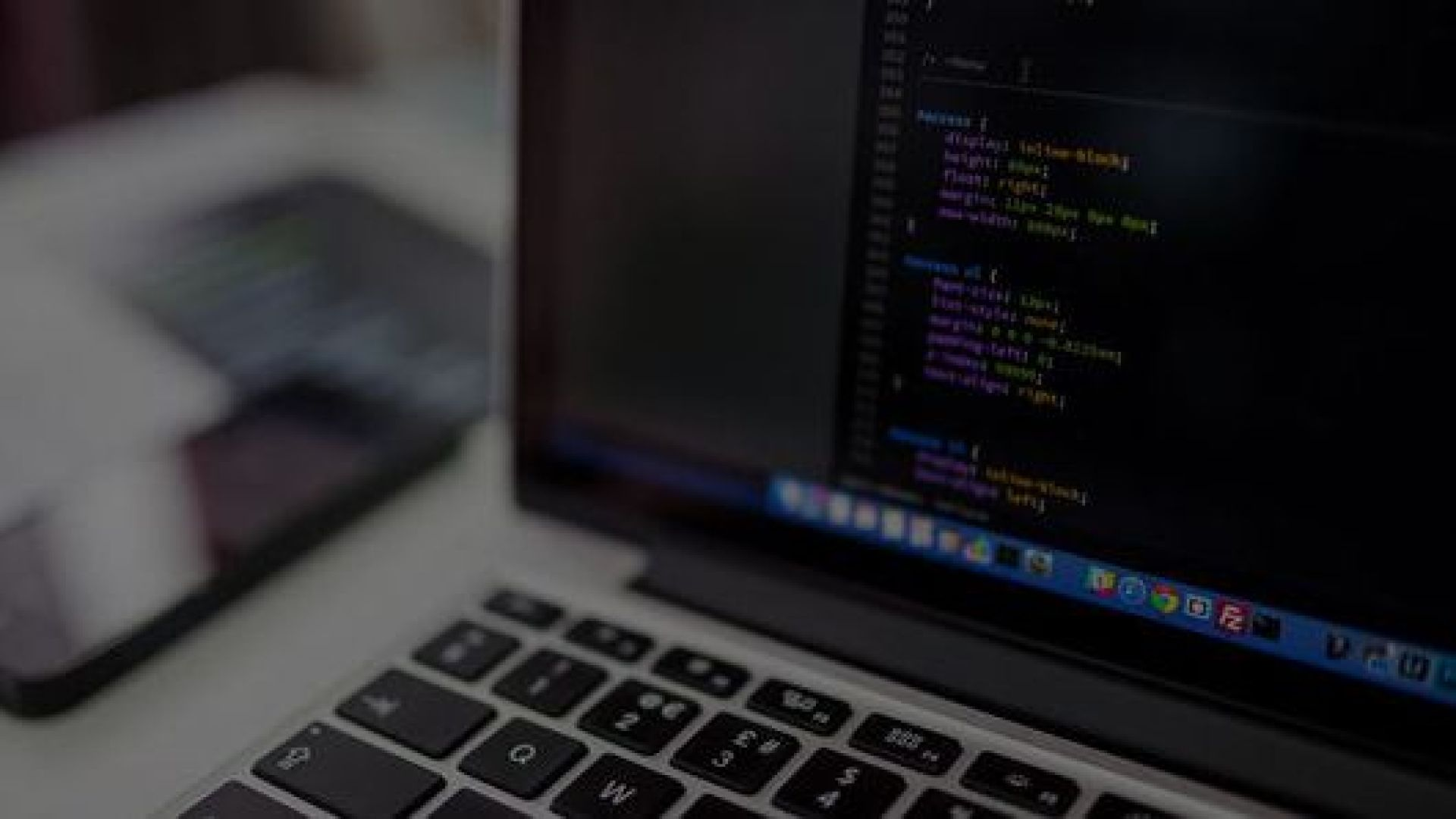Take your web development skills to new heights