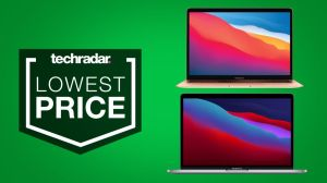 Save up to $ 200 plus the planet with these officially updated Apple MacBook M1 offerings
