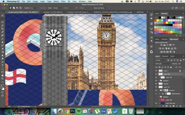 Uu2y7XuhuLviDL2cZdd5Q6 How to design isometric typography Random