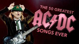 ac dc songs 50