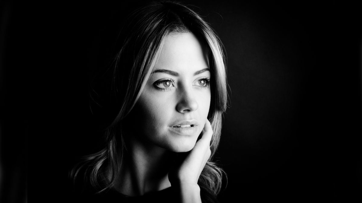 Portrait Lighting Basics