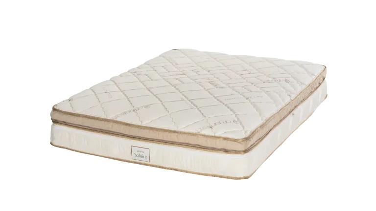 Saatva mattress sale discount promo code