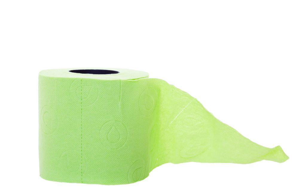 Why Is My Poop Green? | Green Poop Bile | Live Science