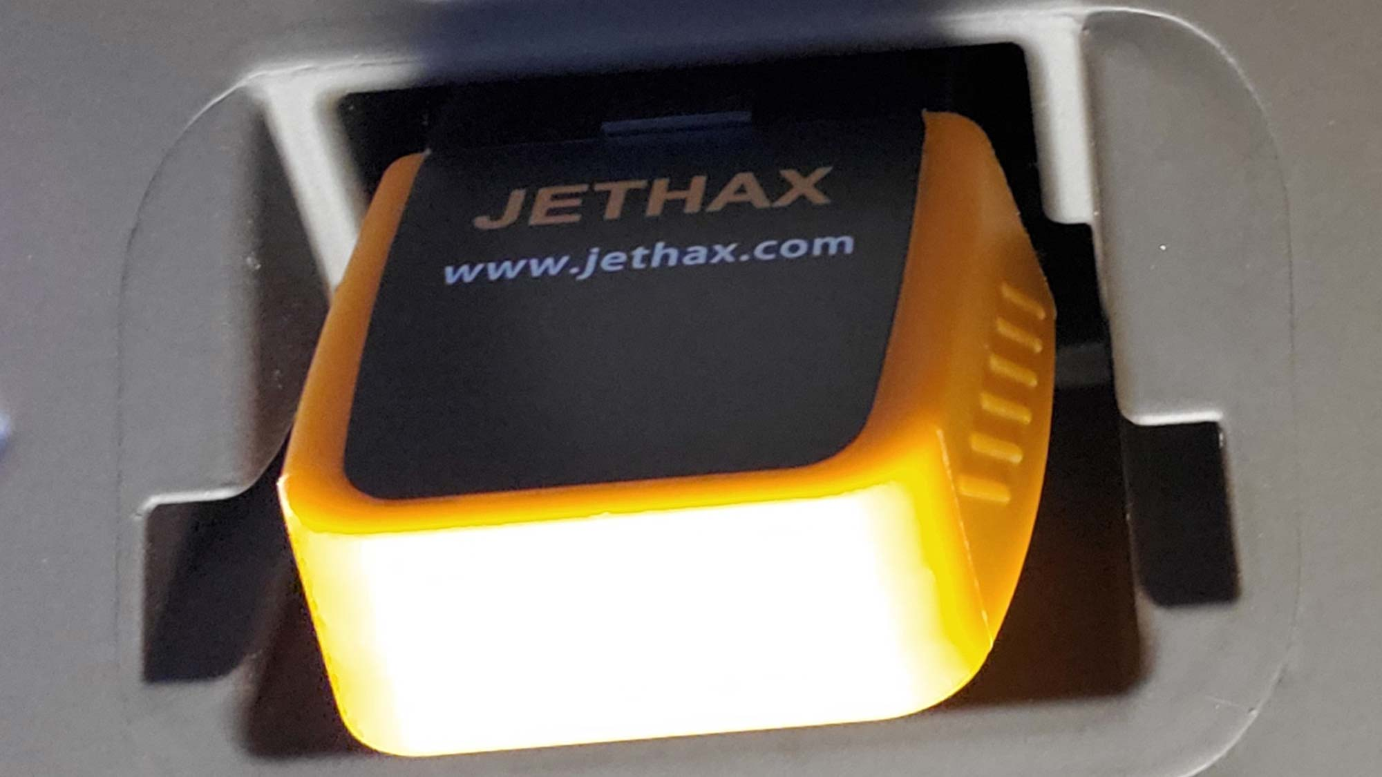 Best OBD2 scanners: Jethax OBD2 Scanner